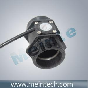 Micro Flow Sensor FS700A pictures & photos