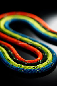 Water Sport-Bungee Tube Tow Rope R60bug pictures & photos