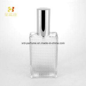 Glass Material Glass Bottle Wholesale, Perfume Use Bottle pictures & photos