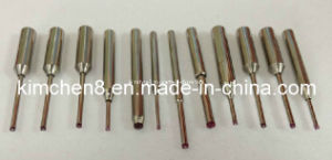 Ruby Tipped Wire Guide Nozzle (RC0630-3-1511) Coil Winding Nozzle pictures & photos