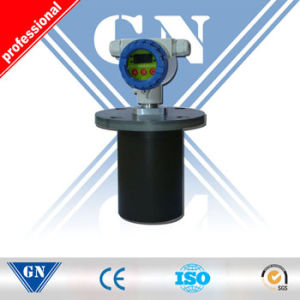 Diesel Level Sensor pictures & photos