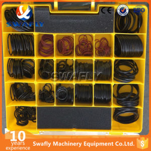 Caterpillar O-Ring Box Kit for 4c4782 pictures & photos