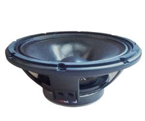L18 / 8682-PRO Audio Subwoofer De 18 Polegadas PARA O Alto-Falante De 600W Audio Profissional pictures & photos