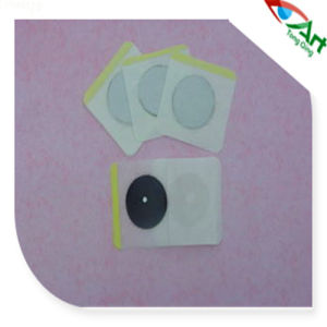 Herbal Slimming Patch pictures & photos