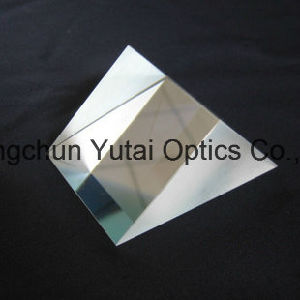 Equilateral Dispersing Prisms pictures & photos