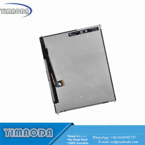 Orighal LCD Screen for iPad 3 LCD Display pictures & photos