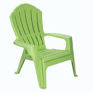 Wholesale for Plastic Beach Chair in New Style pictures & photos
