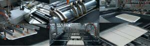 Hardcover Machine Qfm-600c pictures & photos