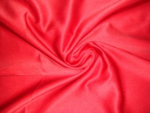 100% Polyester Satin Fabric-1 pictures & photos