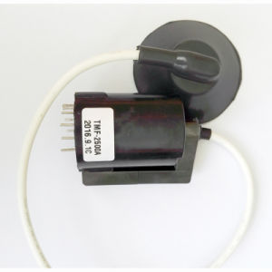 High Quality Flyback Transformer for CRT TV (TMF-2500A) pictures & photos