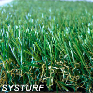 Artificial Grass for Children Playground pictures & photos