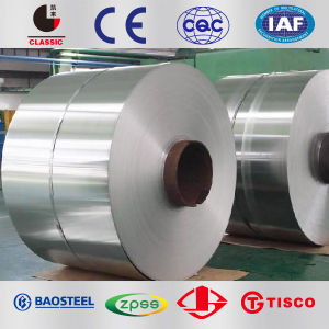 304 Grade Stainless Steel