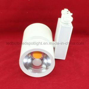 Good Quality 30W COB LED Shop Spot Light pictures & photos