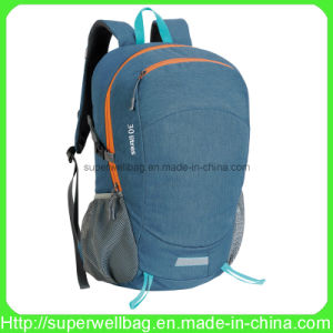 Fashion Trekking Hiking Backpack Traveling Backpack Outdoor Sports Bags pictures & photos