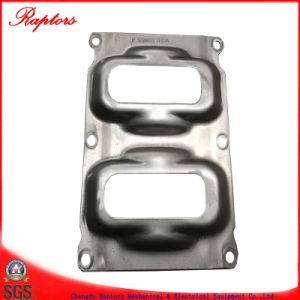 Cylinder Block Stiffener (5288833) for Cummins Bfcec Engine pictures & photos