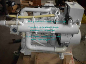 Brand New Cummins Marine Engine of 4bt Series pictures & photos