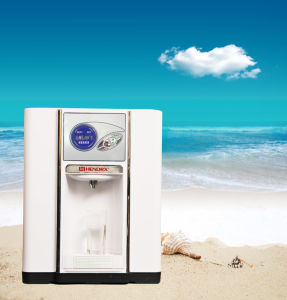 Water Dispenser for Home Use (ROF-90RB)