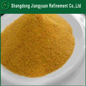 Polyaluminium Chloride PAC 30%, Water Treatment Chemical pictures & photos