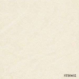Fantasy Full Body Anti-Stip R11 Floor Porcelain Tile pictures & photos
