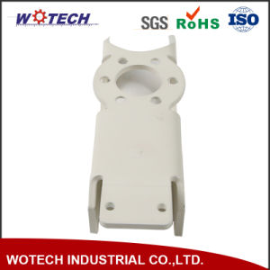 High Quality OEM Stamping Assembly Parts
