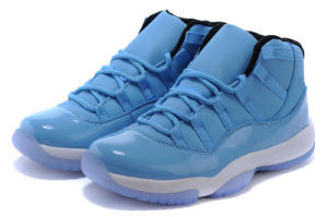 Factory Direct Sale Basketball Shoes Free Shipping pictures & photos