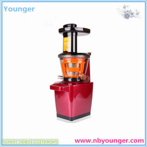 Slow Juicer/Magic Slow Juicer pictures & photos