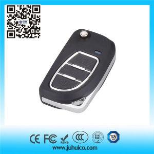 3 Channels 433.92MHz Car Remote Control pictures & photos