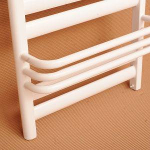 Towel Radiator (home radiator) pictures & photos