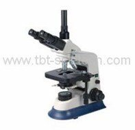 Research Biological Microscope (XSZ - 150) pictures & photos