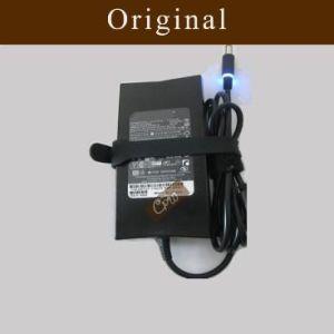 Original Laptop AC Slim Adapter for DELL 19.5V 3.34A PA-2e