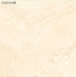 Building Material of Porcelain Tile/Beige/Grey/White Color pictures & photos