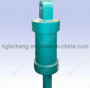 Metallurgy Machines Cylinders Hydraulic-21mpa --28mpa pictures & photos