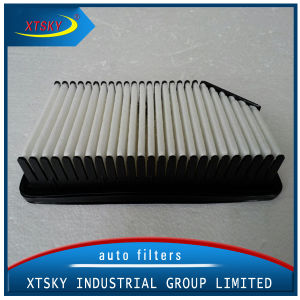 Auto Car PP Non-Woven Air Filter (28113-3X000) pictures & photos