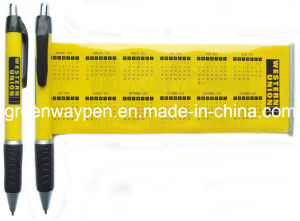 Promotional Ball Pen for Gift (G W-803)