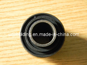Top Quality Rubber Bushing/Customized Auto Rubber Bushing for Car Suspension Control Arm pictures & photos