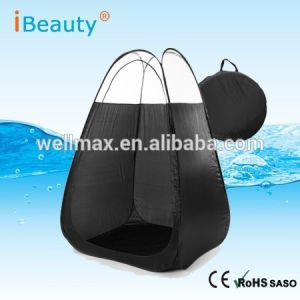 Dressing Tent Tw-Tt02 Beach Changing Tent Cloth Changing Tent