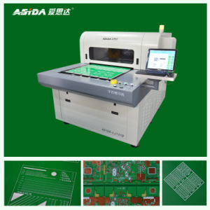 Asida Ink Jet Printer pictures & photos