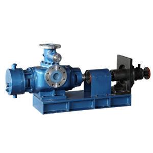 Twin Screw Pump (2HM7000-128) pictures & photos