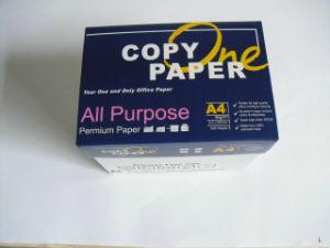 A4 Paper, A4 Copy Paper, Office Paper 80g pictures & photos