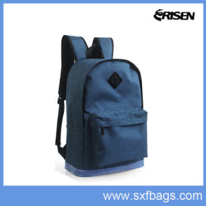 Travel Sport Basketball Football Gym Bag Backpack pictures & photos