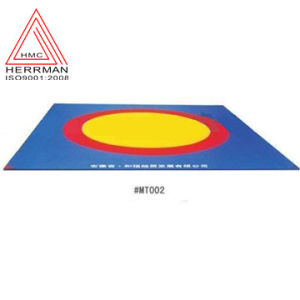 Wrestling Mat Cover