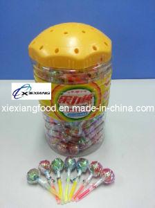 Guoli Lollipop pictures & photos