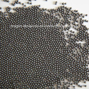 China Metal Abrasives - Steel Shot and Grit pictures & photos