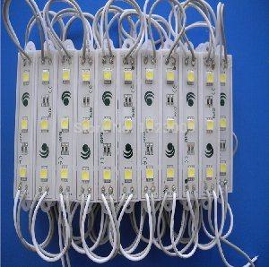 12*66mm 3528 SMD 12V White LED Decoreting Light pictures & photos