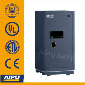 High-End Fingerprint Safes of Home and Offce (734 X 476 X 426 mm) pictures & photos