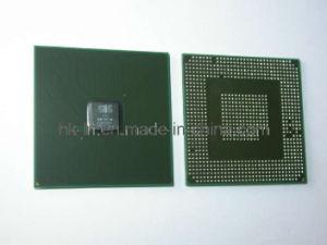 Brand New Sis IC Chip SIS756