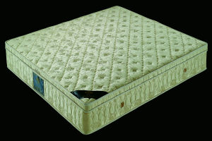 Modern European Style Design Memory Foam Mattress pictures & photos