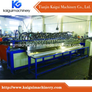 False Ceiling T Bar Roll Forming Machine pictures & photos