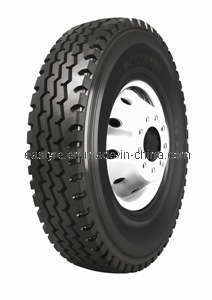 Light Truck Tyre (185R14C. 195R14C. 750R16.700R16)
