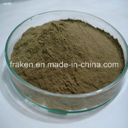 High Quality USP Iron Sorbitex & Iron Sucrose pictures & photos
